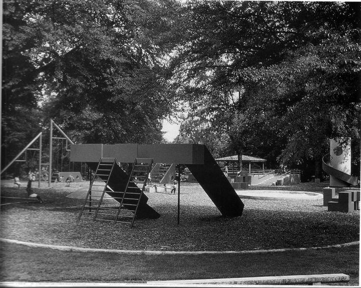 Georgia, 1976
