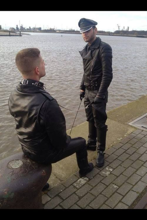 Find the best Gay Slave videos right here and discover