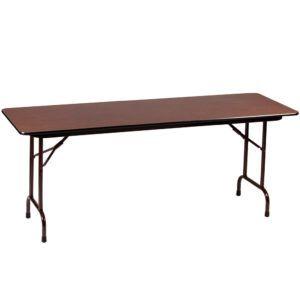 48 X 30 Folding Table