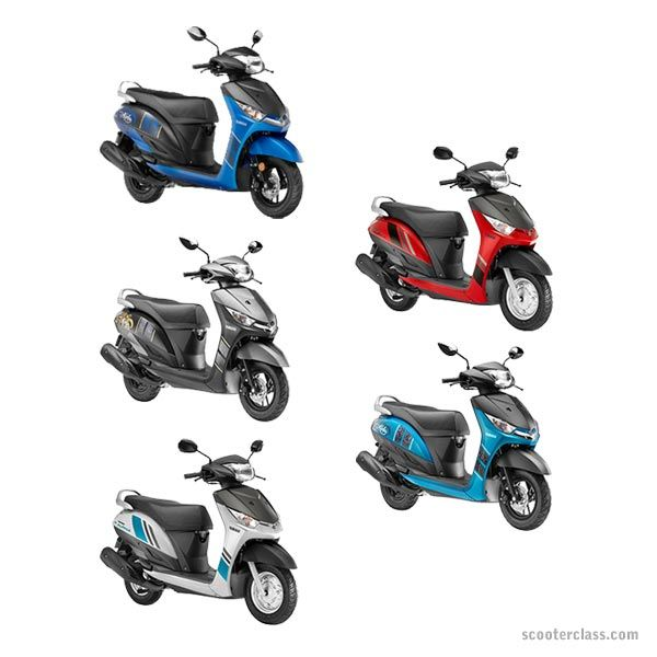 Yamaha Alpha Price Colours Images Models Mileage Yamaha Yamaha Scooter Scooter Price