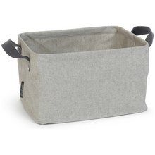Results for grey laundry basket