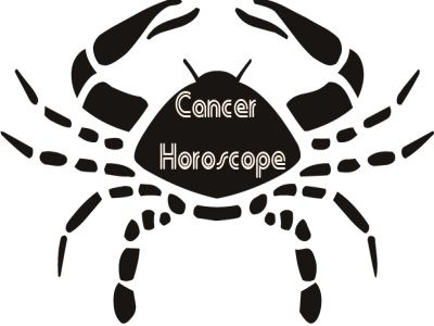 If we are the people born between 22 June and 22 July, we should not miss this article. Welcome to the 4th sign of the zodiac named Cancer