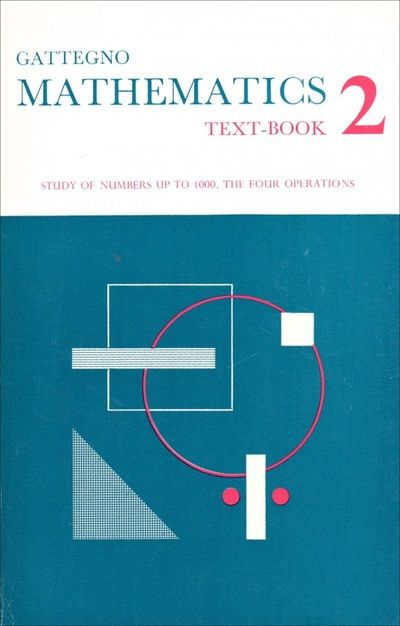 Maths Text Books -       Old School Reading Books