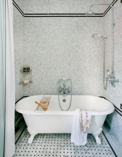 shower head tub in shower bathtub in shower shower bath combo bat