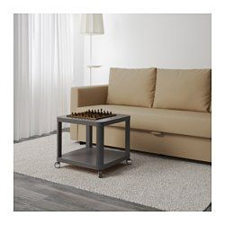 TINGBY side table - IKEA