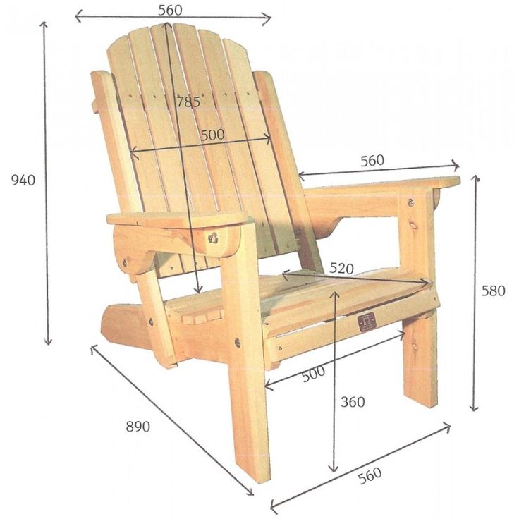Best 25 fauteuil en bois ideas on pinterest canap for Plan table de jardin en bois