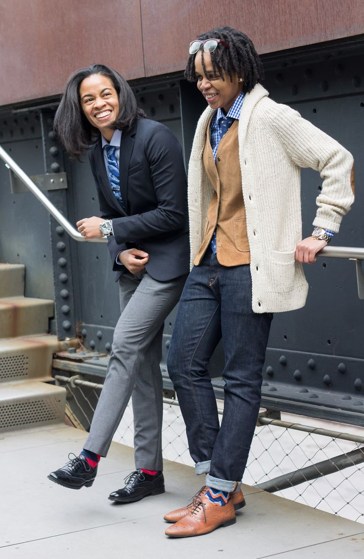 23 best images about gender neutral professional attire on