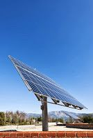 Best Solar System: Invest in a Quality Solar Panel System