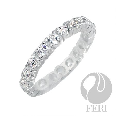 FERI - SIMPLY YOURS WEDDING - BAND