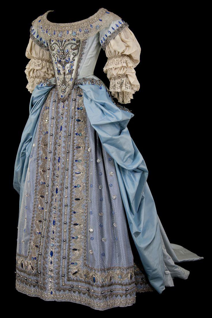 best images about luimpromptu de versaille on pinterest baroque