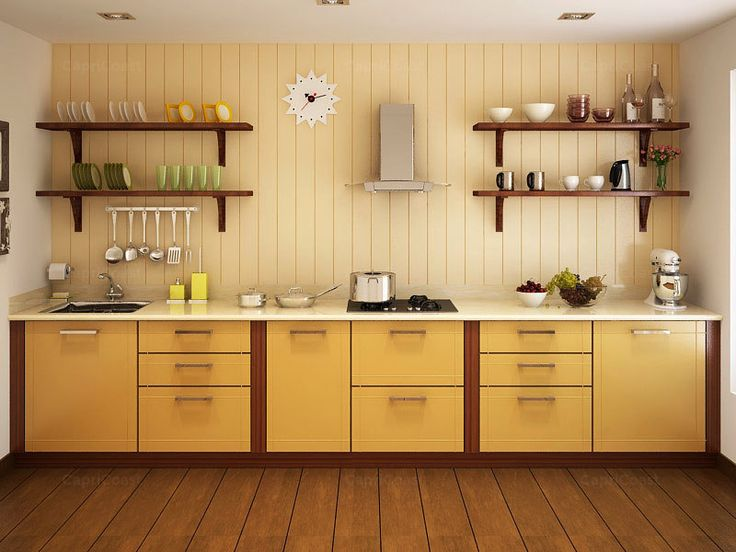 Build Your Dream Modular Kitchen With Capricoast. Explore Of Fully  Customizable Modular Kitchen Designs From Our Design Experts. Part 35