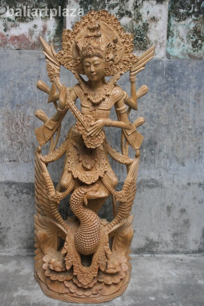 carvings as work of art in the hindu temples Hinduism is a richly visual tradition, illustrated by its paintings, sculpture, and distinctive rangoli patterns there are many schools of classical art, such as rajastani, moghul, kangra, pahari, and kalighat.