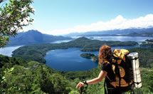 3 night trip to patagonia Argentina Tours | Patagonia Tours | Bariloche Tour|Argentina Trips| Argentina Vacations