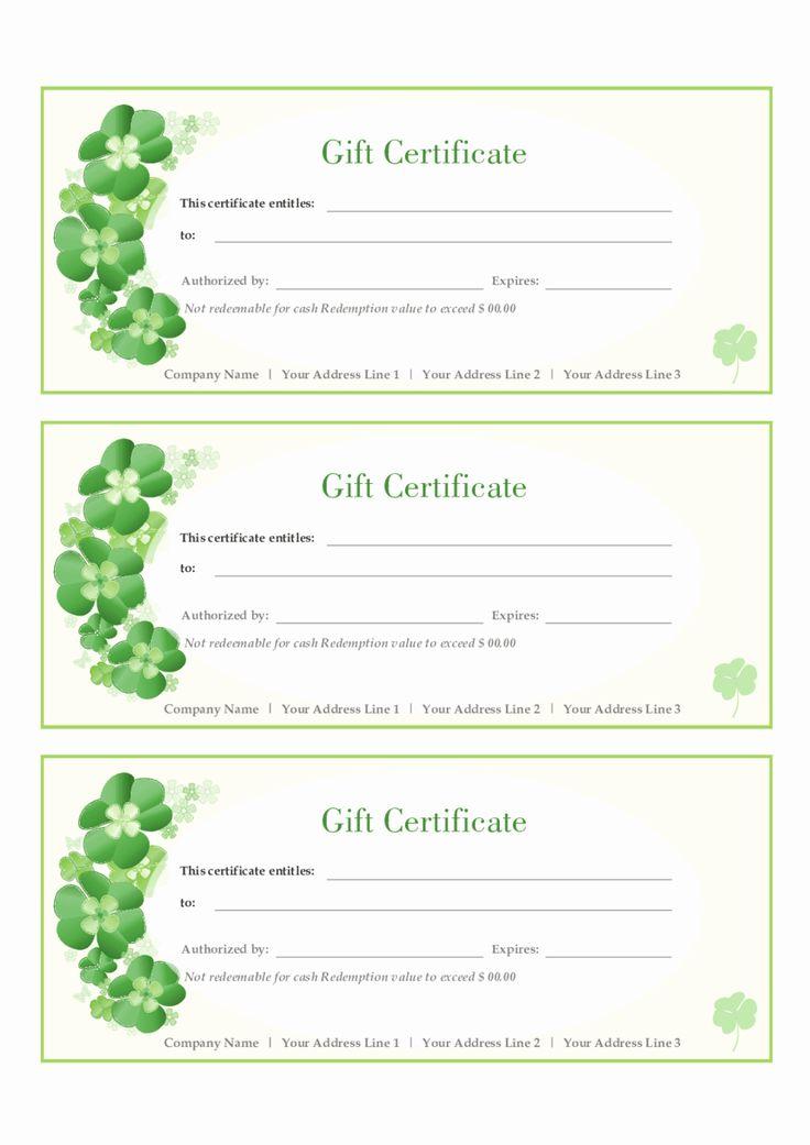 certificate template voucher own printable certificates templates pdf handypdf blank generate tutorial birthday gahara lividrecords
