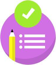 TES insegnare con Blendspace coinvolgere gli studenti