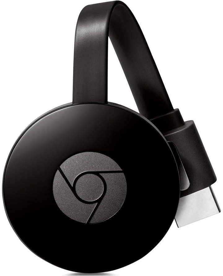 Google Chromecast V3 Chromecastmediastreaming Tvs