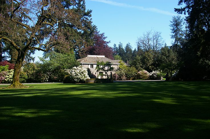 Pin by Lakewold Gardens on Lakewold Gardens Rooms Garden