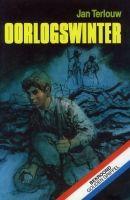 Boekverslag Nederlands Oorlogswinter door Jan Terlouw