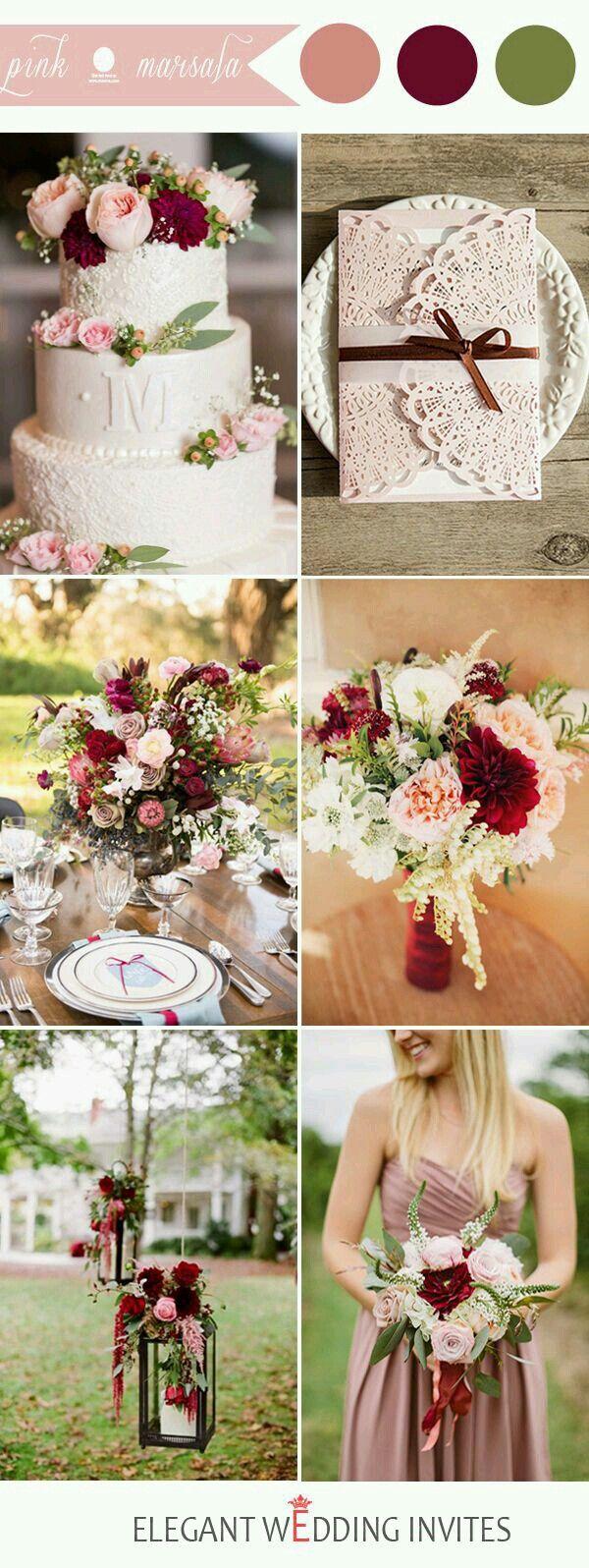 Wedding decorations using tulle october 2018  best Smith wedding images on Pinterest