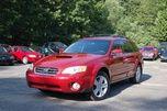 Used Subaru Outback For Sale - CarGurus