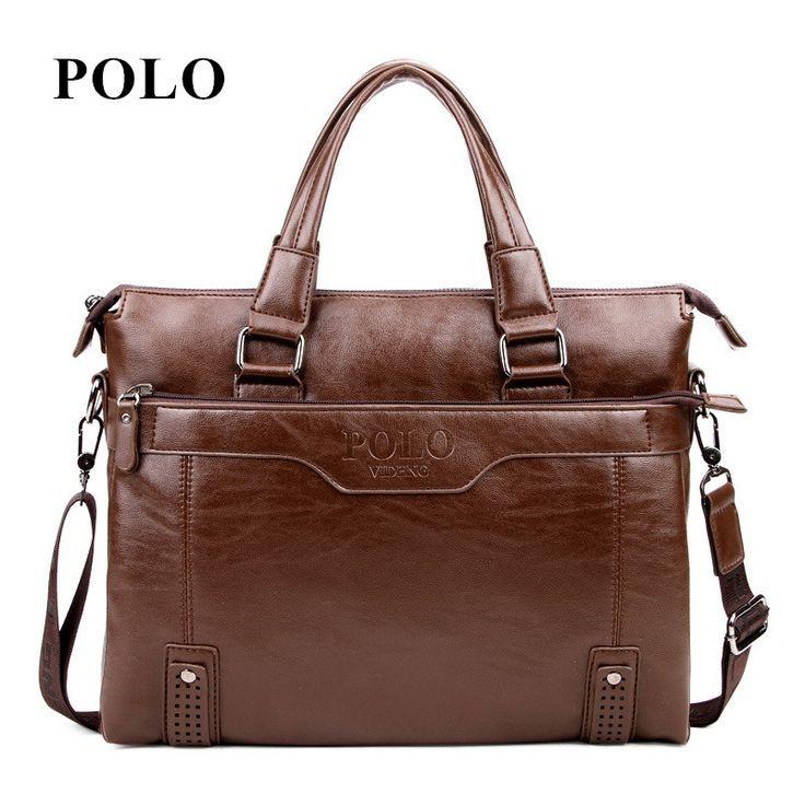31 best Handbags 1 images on Pinterest | Womens messenger bag ...
