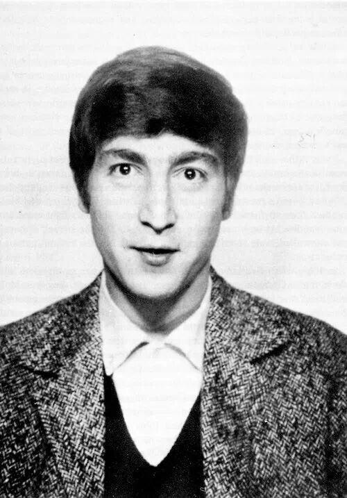 John Lennon - Beatles