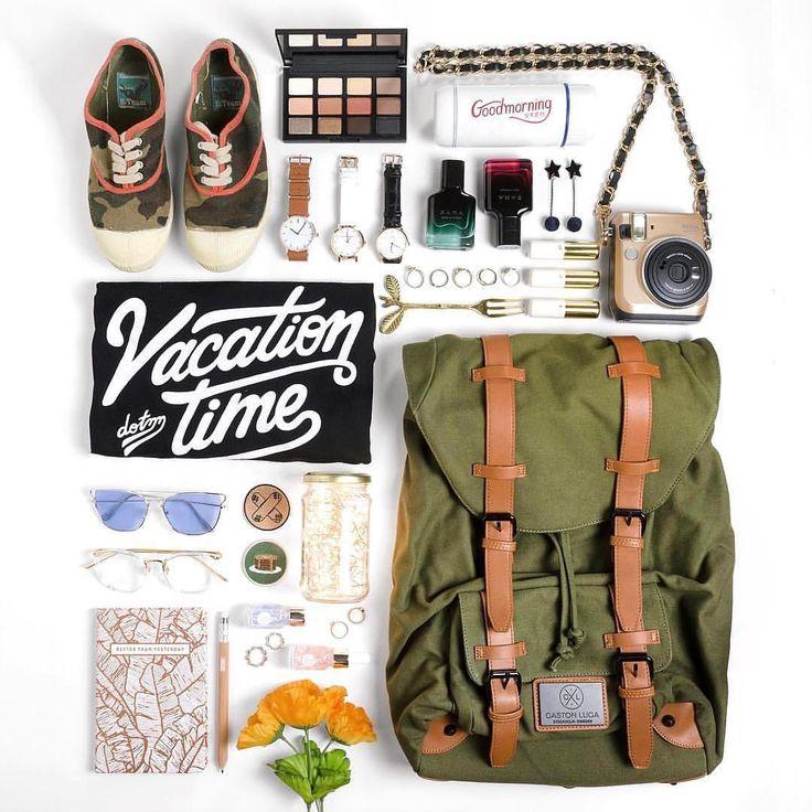 "0 Likes, 1 Comments - Gaston Luga (@gastonluga) on Instagram: ""No matter where I go, travel is my destination! (Photo via @hlrys) #GastonLuga #anywherewithGL…"""