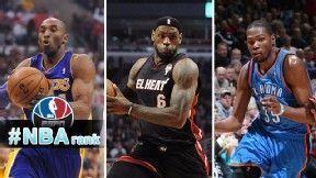 NBA - National Basketball Association Teams, Scores, Stats, News, Standings, Rumors - ESPN  http://atlantispt.20now.com