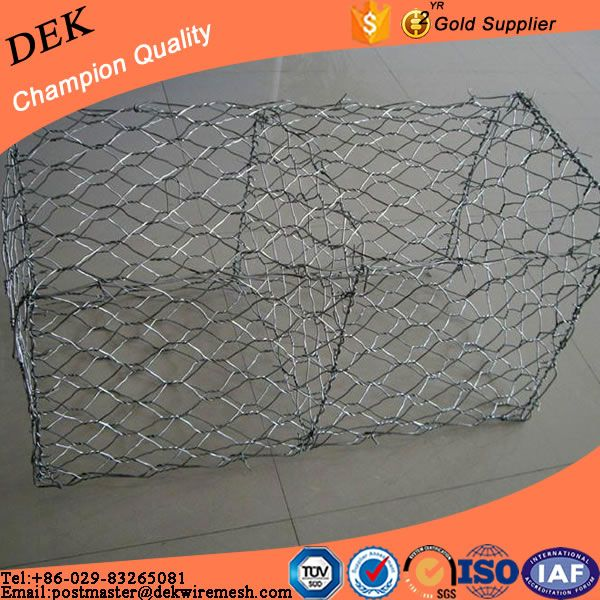 red de alambre de gavión para muro de contención-imagen-Alambre de hierro -Identificación del producto:2016863225-spanish.alibaba.com