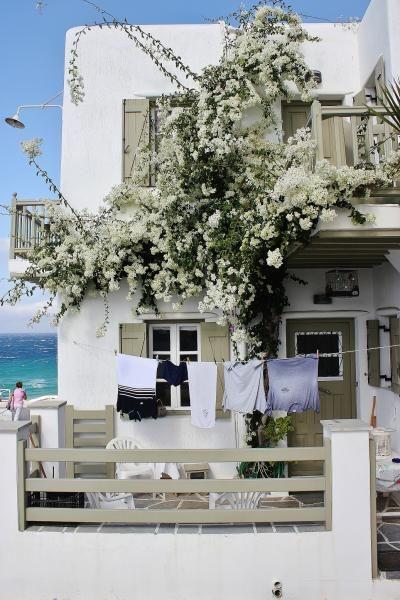 "Mediterranean Living| Serafini Amelia| Experience the Mediterranean Lifestyle|  ""La Bella Vita"""