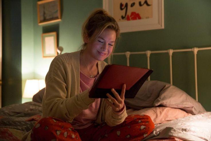 Czy wszyscy jesteśmy jak Bridget Jones?