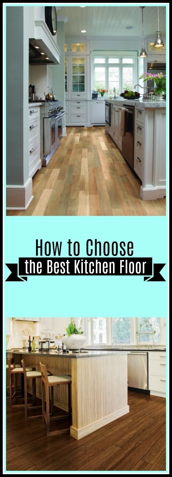 138 best Laminate Flooring images on Pinterest | Flooring ideas ...
