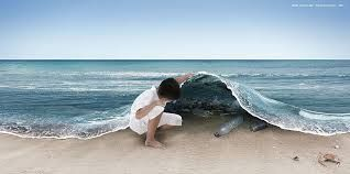 environmental disruption 「イラスト 環境破壊」の画像検索結果