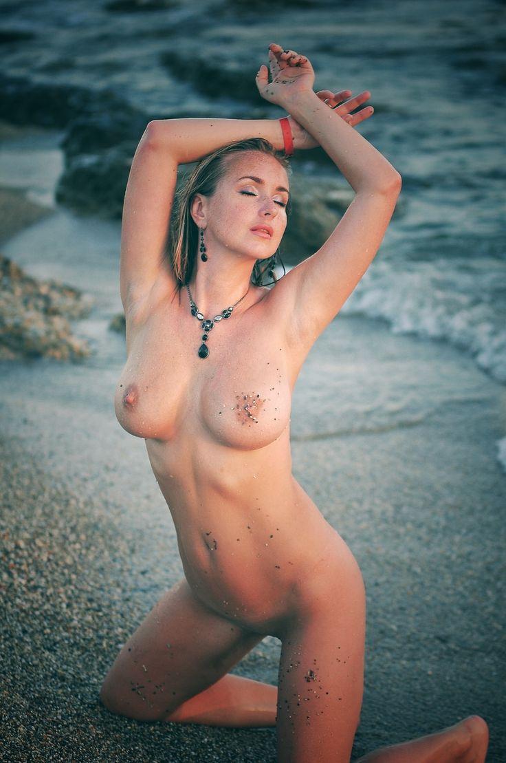 sexiga korsetter gratis naket