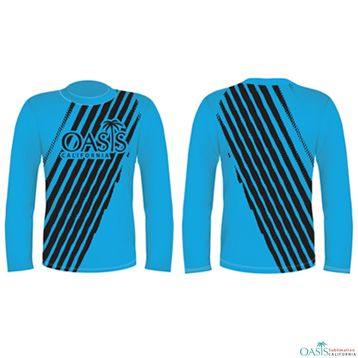 SUBLIMATED BUY LONG SLEEVE T SHIRTS ONLINE