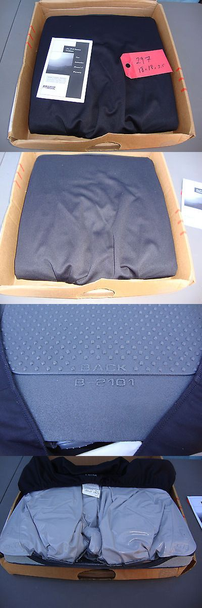 Wheelchair Parts: Sunrise Medical Jay J2 Wheelchair Cushion W18x D18 BUY IT NOW ONLY: $195.0
