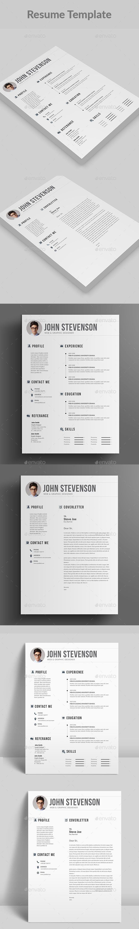 hairdresser resume%0A Resume  Resumes Stationery