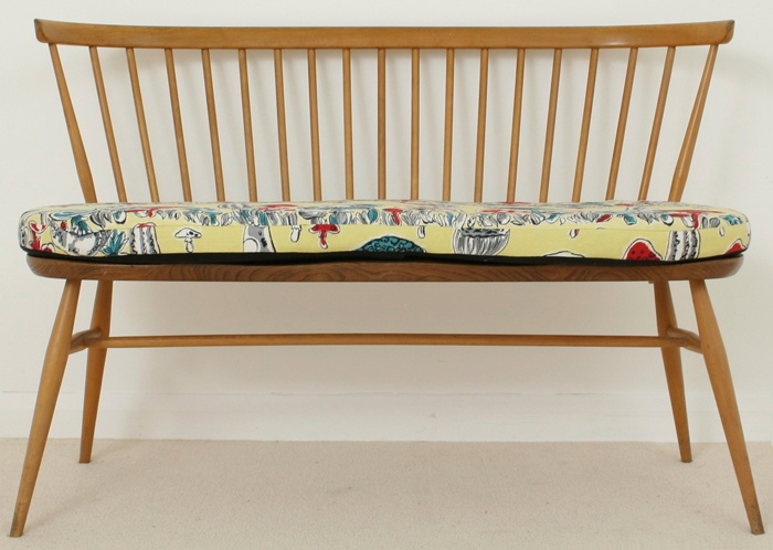 78 Images About Ercol On Pinterest Armchairs Love Seat