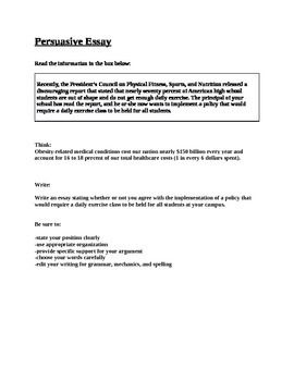 persuasive topic essays    images about writing on pinterest   expository writing     staar eoc persuasive  persuasive research paper topic