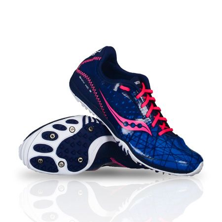Buy saucony xt600   Up to OFF79% Discounted 45ccd3d18e