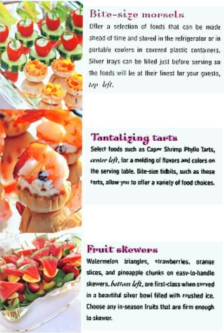169 best diy reception food images on pinterest drink good food 169 best diy reception food images on pinterest drink good food and sandwiches solutioingenieria Images