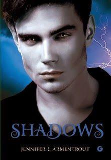 La cover è bellissima. Ma ora, Dawson sarà in grado di rubarvi il cuore come Deamon? http://www.sognipensieriparole.com/2013/11/pensieri-e-riflessioni-su-shadows-di.html
