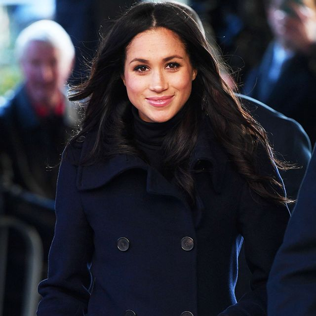 637 Best Meghan Markle Images On Pinterest