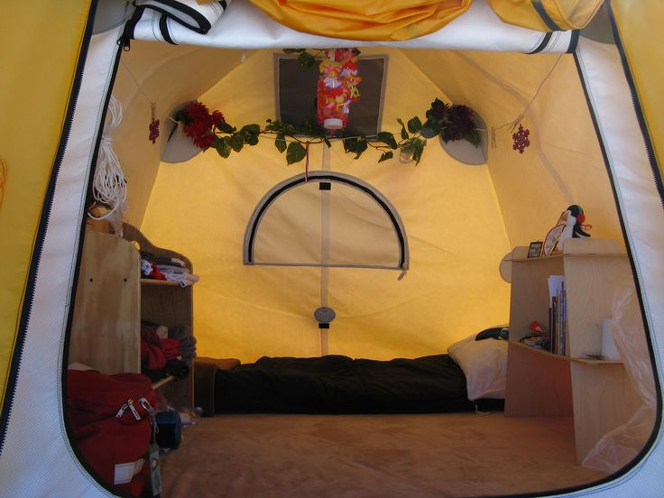 Arctic Tents Tent & 7 best Arctic Tent images on Pinterest | Arctic Tent and Tents