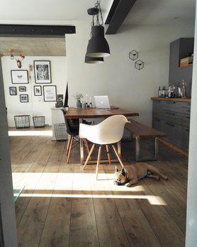 die besten 25 rahmen ideen auf pinterest flure gro e bilderrahmen und leere wand. Black Bedroom Furniture Sets. Home Design Ideas