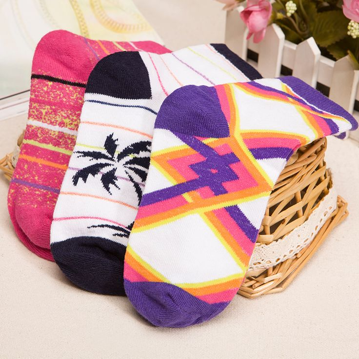 Find More Socks Information about 1 Lot=3 Pairs Baby Socks Cotton Children Socks for Girls Boys Cotton Colorful Striped Kids Sox Good Air Permeability Foot Wear,High Quality sock price,China sock filter Suppliers, Cheap sock clothes from Dreamy Garden on Aliexpress.com