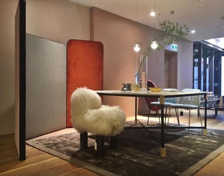 #arflex #match #table #design @bernhardtvella #botolo #armchair #design #ciniboeri #theoriginaldesig #corolle #armchairs #design #marioruiz  #diva #screen #australia #sydney #luxury #madeinitaly #bestoftheday #interiorinspiration #italianstyle #italianbrand #staytuned www.arflex.com
