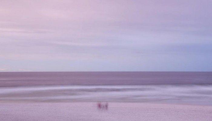 Raquel Pellicano Sem Título 2 | 2013 90 x 60 cm Tiragem: 10