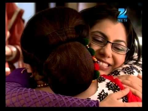 Zee Tv Drama Serial  | Kumkum Bhagya - Episode 29 | This drama is about Paragya