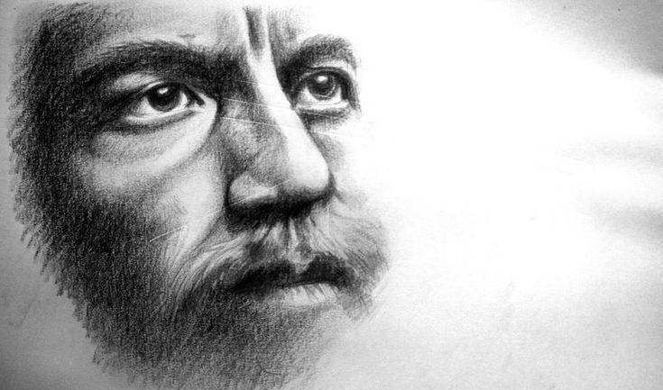 Vin Diesel from The Last Witch Hunter by Chumpen.deviantart.com on @DeviantArt #artistic #art #artist #drawing #artcollector #artlovers #dibujo #arts_promote #worldofpencils #photooftheday #arts_help #worldofartists #artofinstagram #pencilart #pencil #draw #dailyart #art_viral #sketching #artwork #art